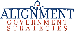 Alignment Government Strategies